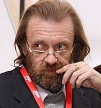 Andrii Klymenko