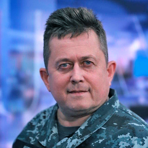Andriy Ryzhenko