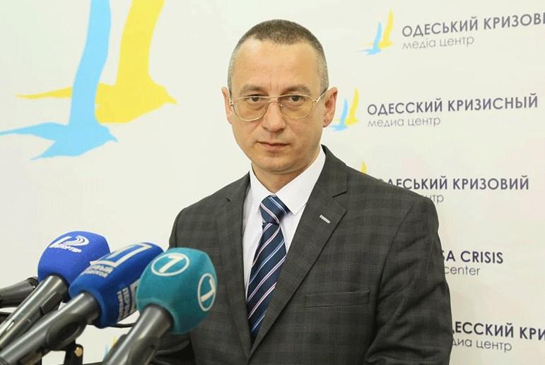 Artem Fylypenko