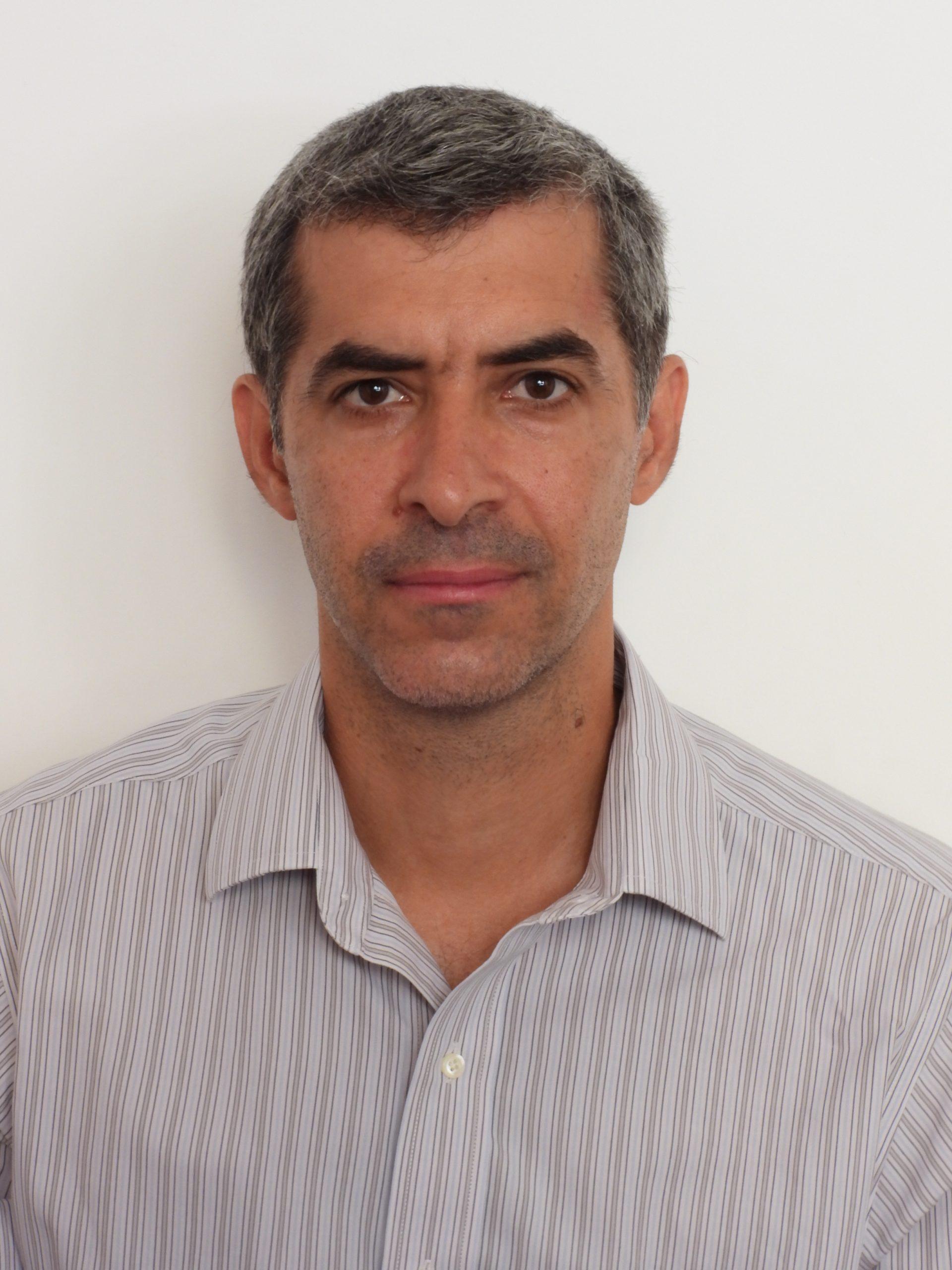 Yannis Palaiologos