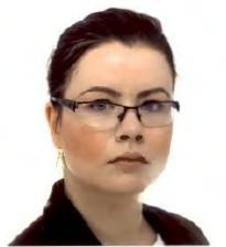Natalia Wojtowicz