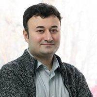 Rovshan Ibrahimov