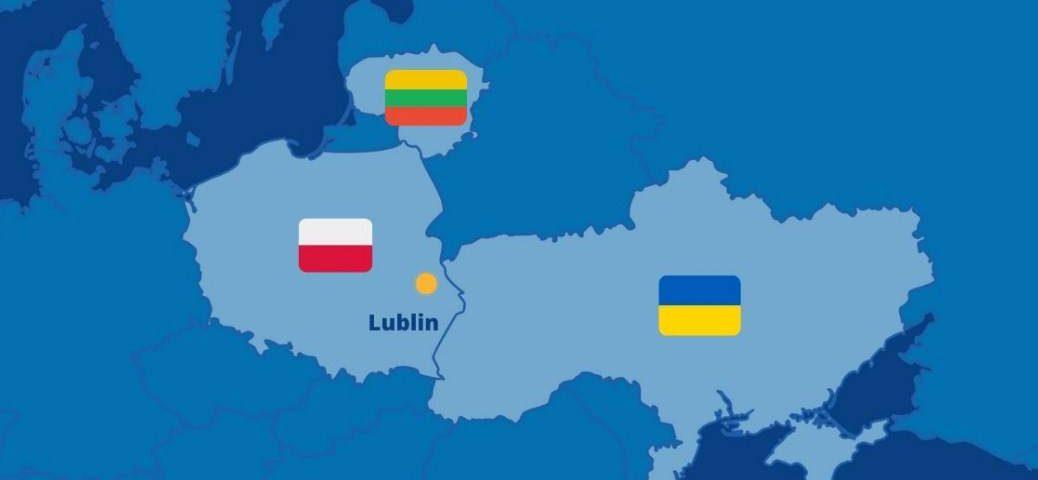 Ukraine Analytica 2(24)