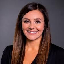 Lauren Speranza