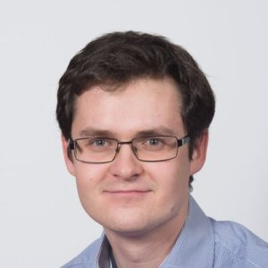 Pavel Havlicek