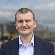 Maksym Khylko