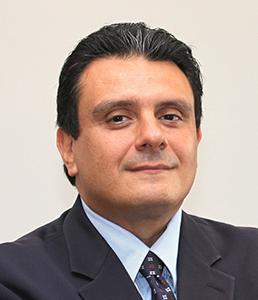 Dimitrios Triantaphyllou
