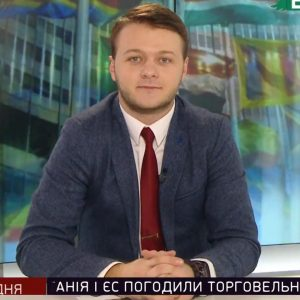 Vladyslav Faraponov