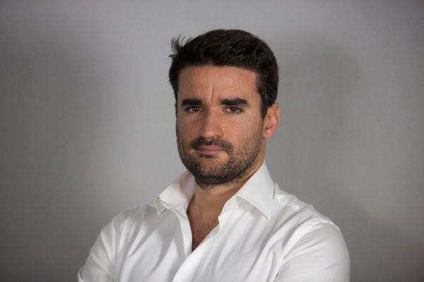 Esteban Villarejo Ceballo