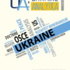 UA:Ukraine Analytica