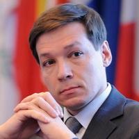 Viktor Konstantynov