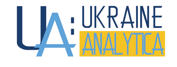 UA: Ukraine Analytica
