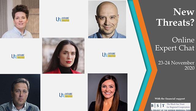 UA_Analytica_online_talks