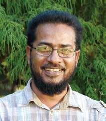 Abdullah Al Yusuf