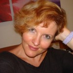 Polina Sinovets