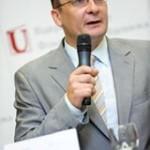 Taras Mykhalniuk