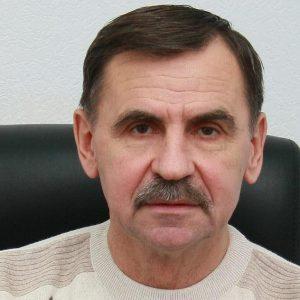 Grigoriy Perepelytsia