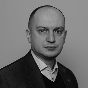 Iaroslav Chornogor