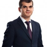 Anton Kuchukhidze