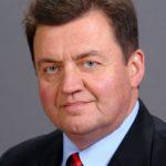 Ihor Lossovskyi