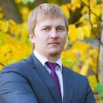 Hennadiy Maksak