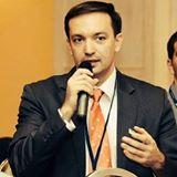 Maksym Kyiak