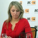 Maryana Kuzio