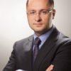Vasyl Myroshnychenko