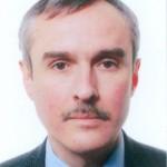 Sergiy Galaka