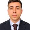 Daniel Gheorghe