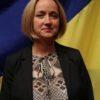 Margarita Mironova