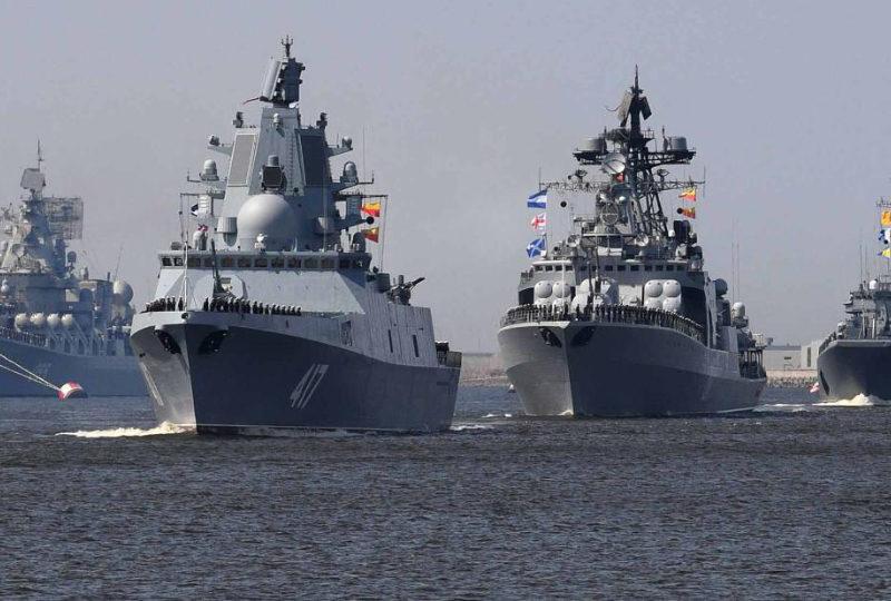 naval_warfare