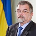 Oleksandr Zadorozhnii
