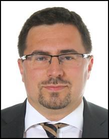 Piotr Hajdecki