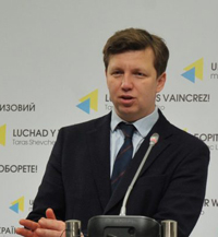 Rostyslav Tomenchuk